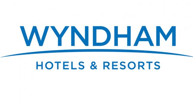Wyndham Hotels'ten