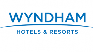 Wyndham Hotels'ten