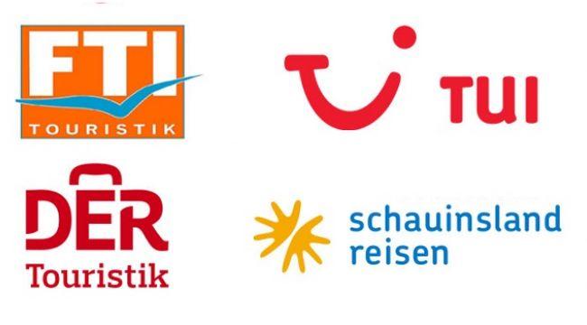 Alman tur operatörleri 2021 yılı için ne düşünüyor?