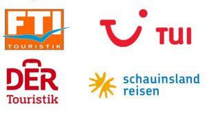Alman tur operatörleri 2021 yılı öngörülerini açıkladı