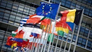 Avrupa Turizm Endüstrisi yeni fırsatlar yaratamıyor