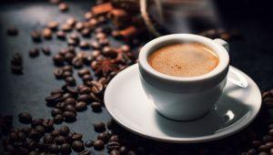 Dünyanın kahveleriyle ünlü ülkeleri hangileri ?