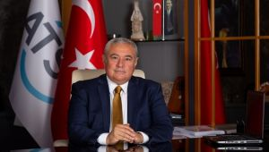 En fazla sigortalı istihdam kaybı Antalya'da yaşandı