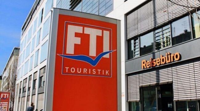 FTI'dan seyahat acenteleri için komisyon düzenlemesi