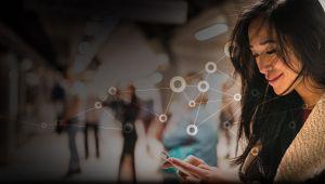 Korona Virüs Yaşam Alışkanlıklarımızı Değiştirdiği gibi Dijital Dünyanın İş Akışını Da Değiştirdi