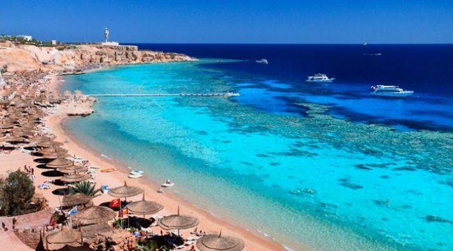 Mısır'da gözler Rus pazarına çevrildi