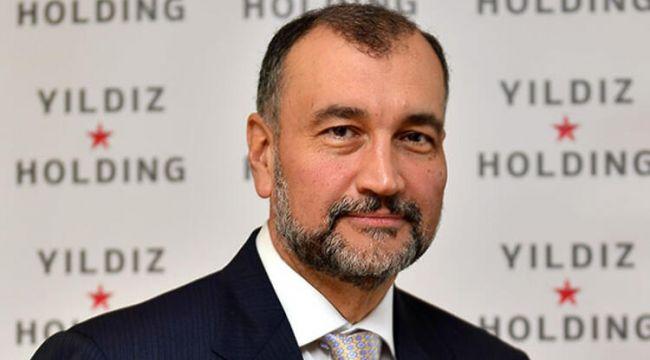 Murat Ülker'den kast sistemi değerlendirmesi