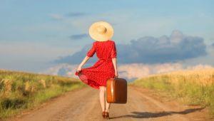 Seyahat Sağlık Sigortası Hakkında Merak Edilenler