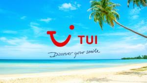 TUI' ye milyarlarca Euro kaynak akıtıldı
