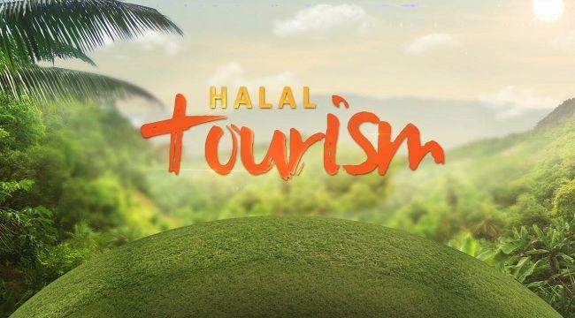 Turizmde Yeni Trend: İslami Turizm