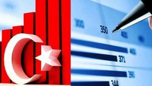 Türk Ekonomisi nereye gidiyor? Beklentiler ne yönde ?