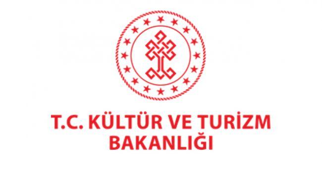 Türk Turizmi için iyi haberler gelmeye devam ediyor