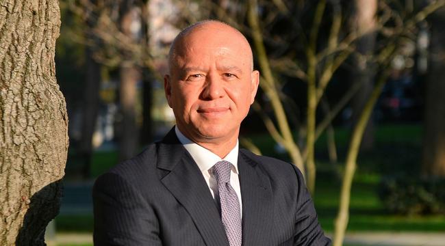 Türkiye'yi Koç Holding temsil edecek