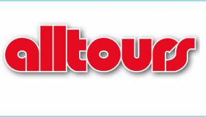 Alltours'un kapasite arttırımına gitmesi bekleniyor !