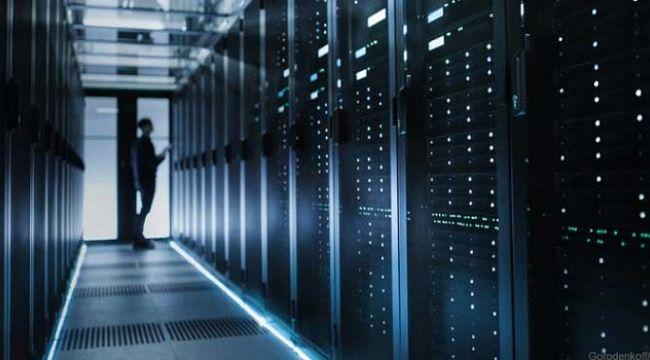 Veri Merkezi Yöneticisi olmak için geç kalmayın !