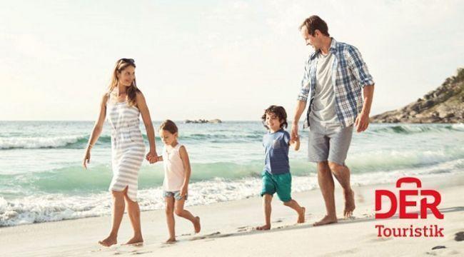 Der Touristik acenta komisyon oranlarını güncelledi