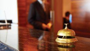 Güvenli turizm sertifikası olmayan otel çalışamayacak