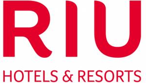 RIU 800 odalı dev otelini açıyor !