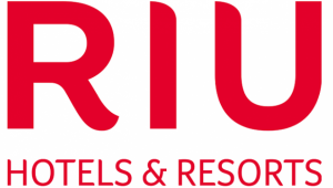 RIU otelleri Preverisk COVID-19 Hijyen sertifikası aldı