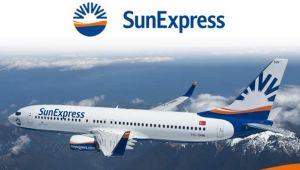 SunExpress Yetkilendirilmiş Yükümlü Sertifikası aldı
