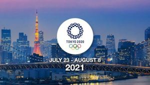 Tokyo Olimpiyat Oyunları Yapılacak mı ?
