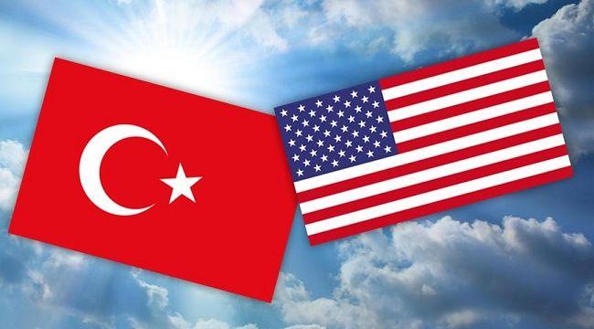 Türk-Amerikan İlişkilerini gelecekte neler bekliyor ?