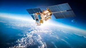 Türkiye'nin uzay projelerini merak ediyor musunuz?