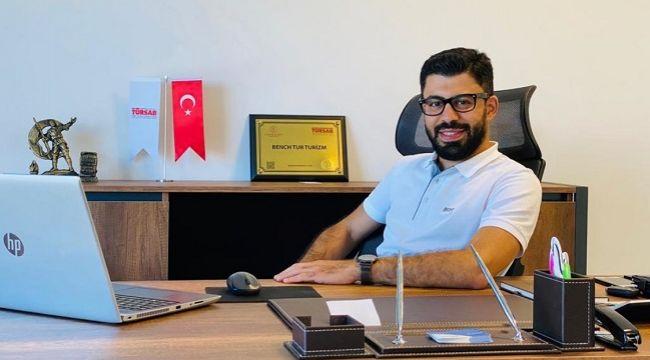 Türkiye sağlık turizminde en güvenli ülkelerden birisi