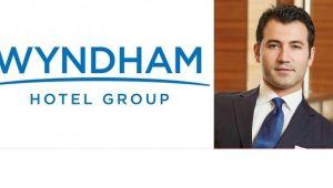 Wyndham Hotels & Resorts dört direktör atadı