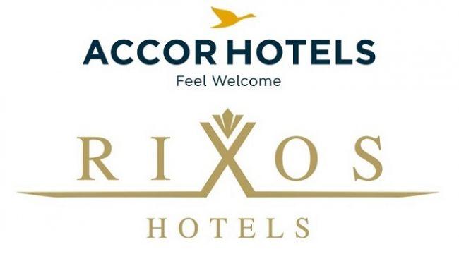 Accor, 11 Rixos otelini portföyüne ekleyecek !