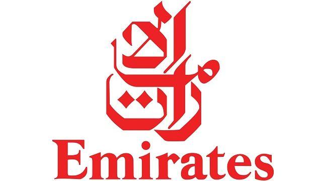 Emirates dünyanın en güvenli havayolu seçildi