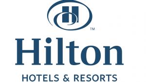 Hilton, Türkiye portföyüne yeni oteller katıyor