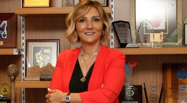 İstanbul'a dev bir spor organizasyonu daha