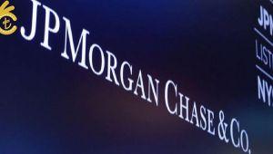 JP Morgan'dan Merkez Bankası öngörüsü