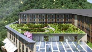 NG Hotels otel yatırımlarına devam ediyor !
