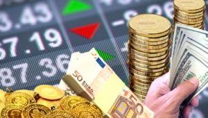 Para piyasalarında durum ne? İşte rakamlar