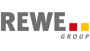 Rewe Group dijital ve klasik kanalları birleştiriyor