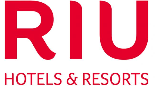 RIU Hotels & Resorts'ten yeni online uygulama
