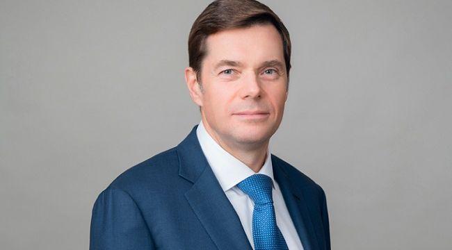 Rus işadamı Mordaşov'dan TUI'ye destek açıklaması