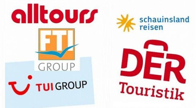 Alman tur operatörlerinden seyahat güncellemeleri