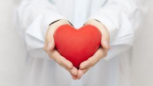 En uygun fiyata sağlık sigortası nasıl yaptırılır ?