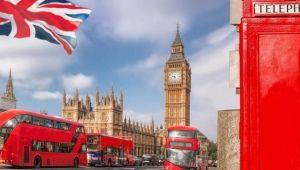 İngiltere Avrupa pazarlarında kampanya başlatacak