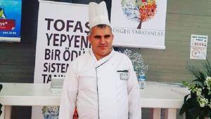 Ramiz Demirel: