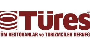 TÜRES'ten üyelerine 1 milyon TL kira yardımı
