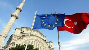 Türk Dış Siyaseti'nde olum gelişmeler yaşanıyor