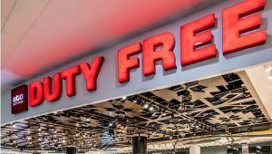 Türkiye'deki havalimanlarında yeni uygulama