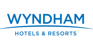 Wyndham Hotels & Resorts'ten yeni mobil uygulama