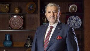 Abdurrahman Kaan'dan ekonomik değerlendirme