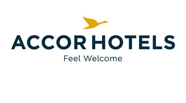 İşte Accor Hotels'in Türkiye'deki büyüme stratejisi