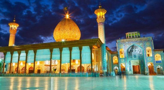 İran turizm pazarı için sevindiren haber !